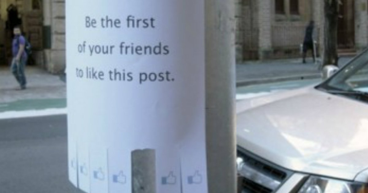 7 6.jpg?resize=412,232 - 30 hilarious street posters you certainly haven't seen around