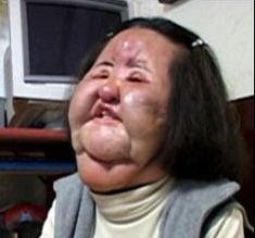 「扇風機おばさん」の画像検索結果