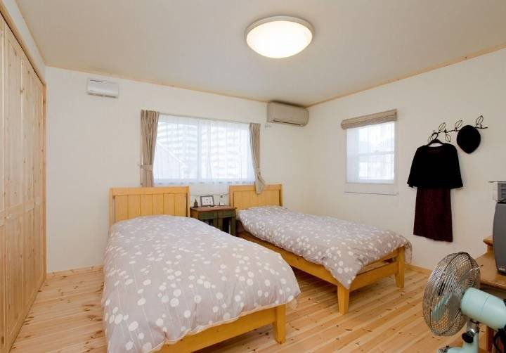 돈많은 일본의 가정집...jpg   인스티즈