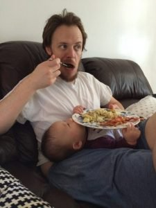 16 People Who Hilariously Failed At Adulting. #9 So Wrong It