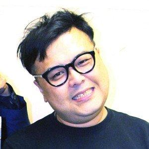 「久保田かずのぶ」の画像検索結果