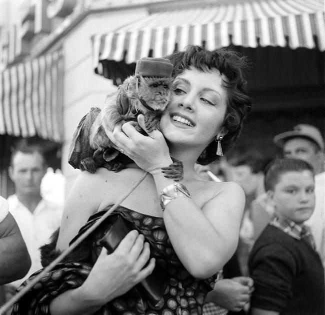 disney-1955-18