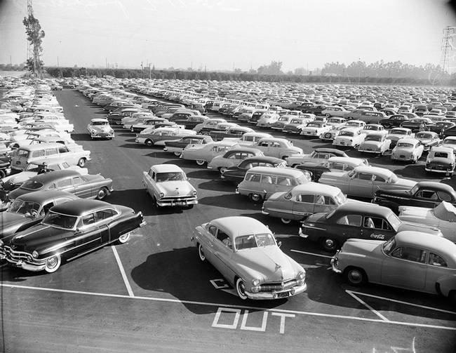 disney-1955-3