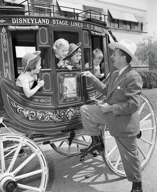disney-1955-9