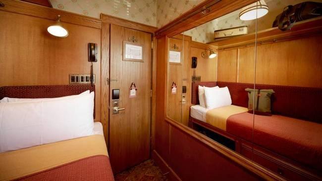 hotel-capsula-19