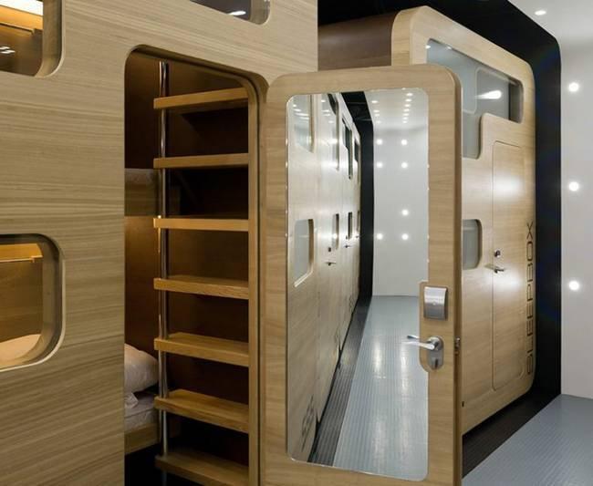 hotel-capsula-4