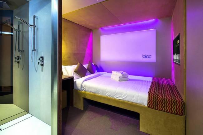 hotel-capsula-9