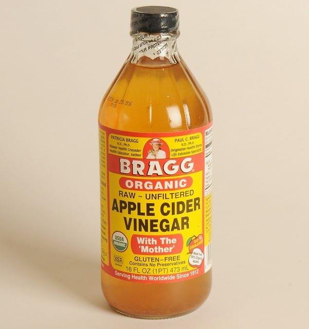 Braggs