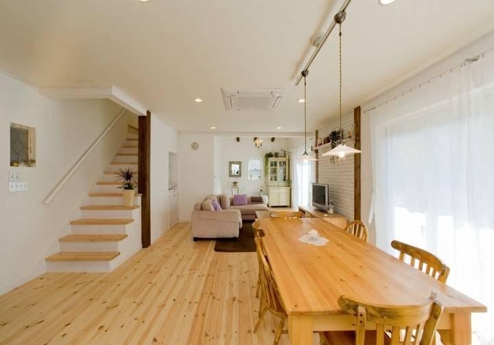 돈많은 일본의 가정집...jpg | 인스티즈
