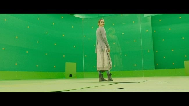 cenas-antes-depois-efeitos-especiais-17