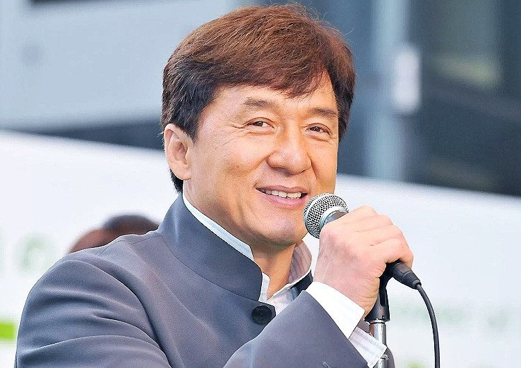 Image result for jackie chan 750
