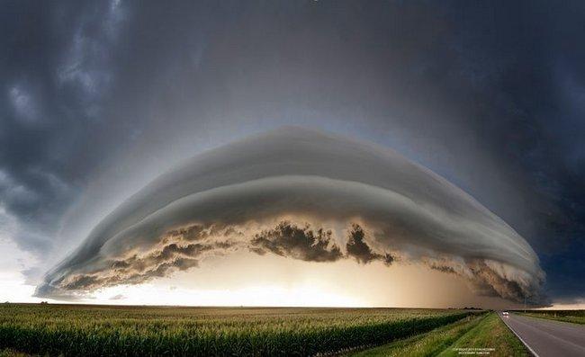 formacoes-de-nuvens-1