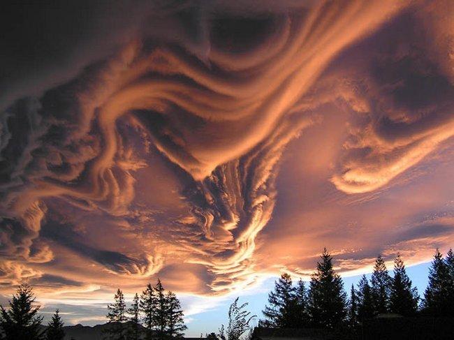 formacoes-de-nuvens-11