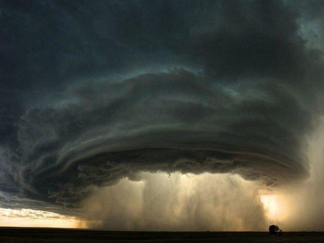formacoes-de-nuvens-17