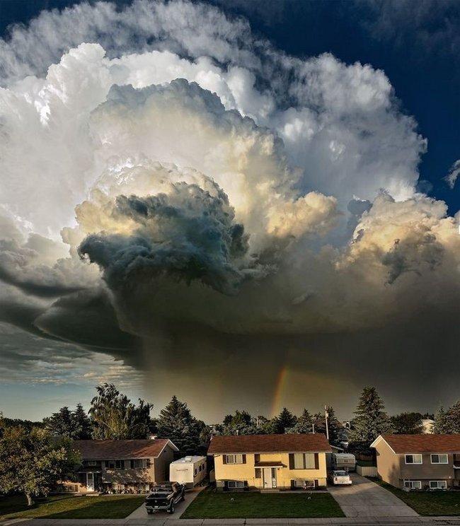 formacoes-de-nuvens-2
