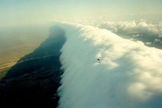 formacoes-de-nuvens-3
