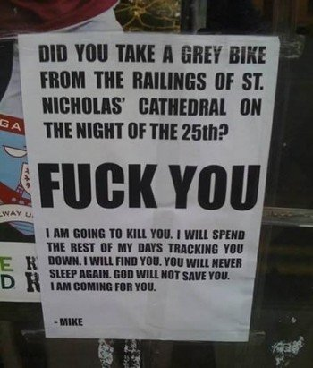 hilarious-street-signs-1