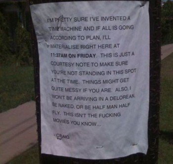 hilarious-street-signs-13