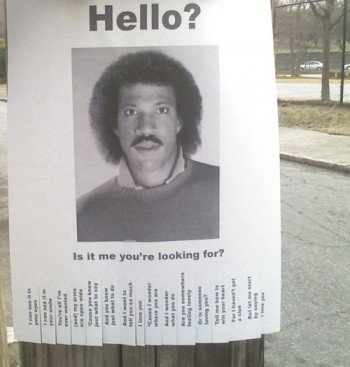 hilarious-street-signs-15