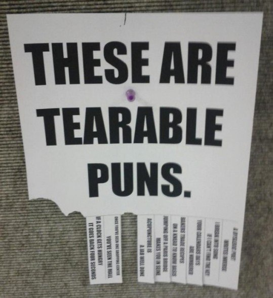 hilarious-street-signs-17