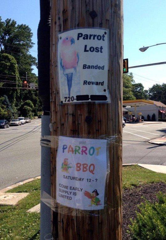 hilarious-street-signs-18