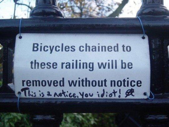 hilarious-street-signs-19