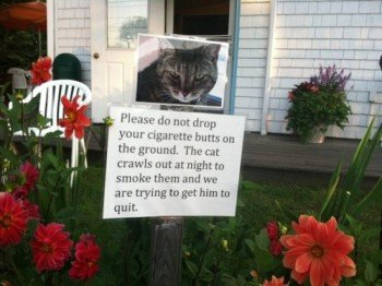 hilarious-street-signs-20