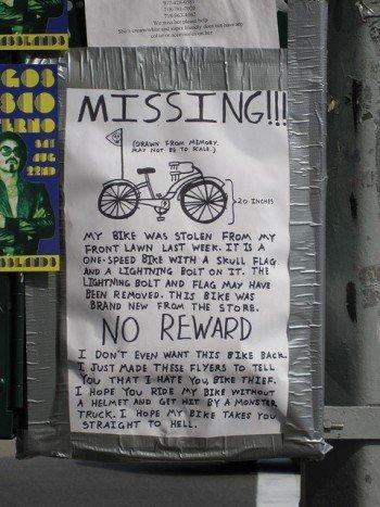 hilarious-street-signs-21