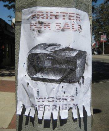 hilarious-street-signs-23
