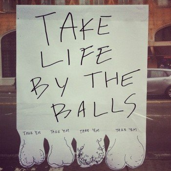 hilarious-street-signs-24