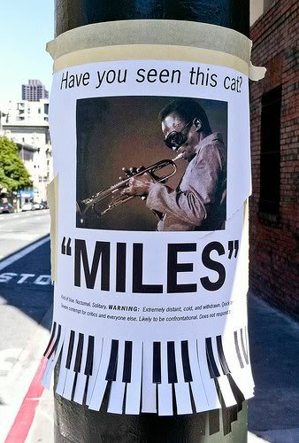 hilarious-street-signs-25