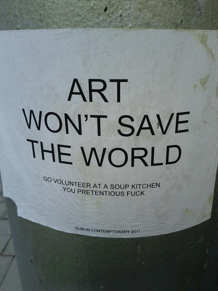 hilarious-street-signs-28