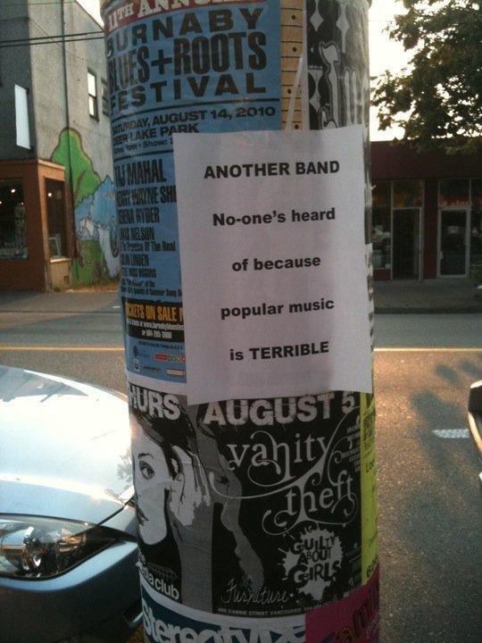 hilarious-street-signs-29
