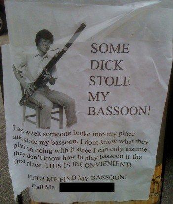 hilarious-street-signs-3