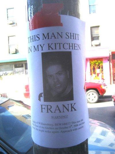 hilarious-street-signs-30