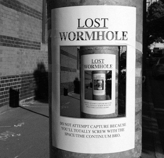 hilarious-street-signs-5