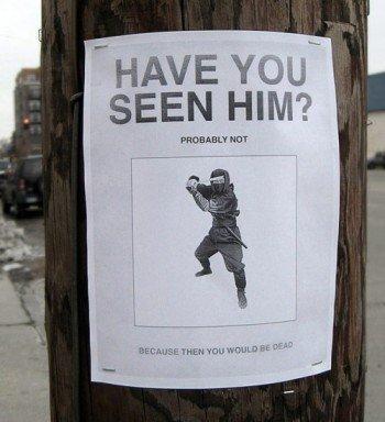 hilarious-street-signs-6