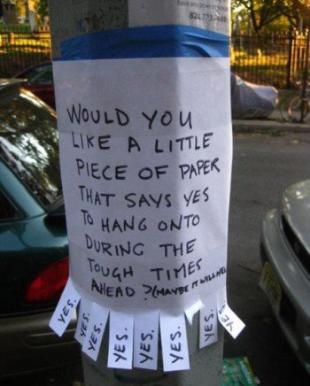 hilarious-street-signs-8