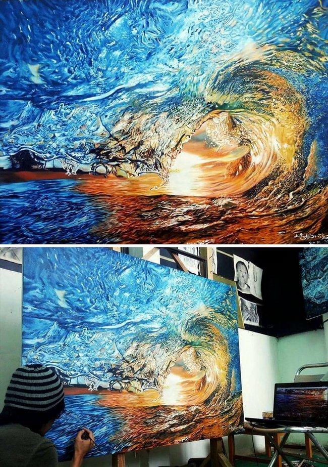 pinturas-que-se-parecem-com-fotos-10