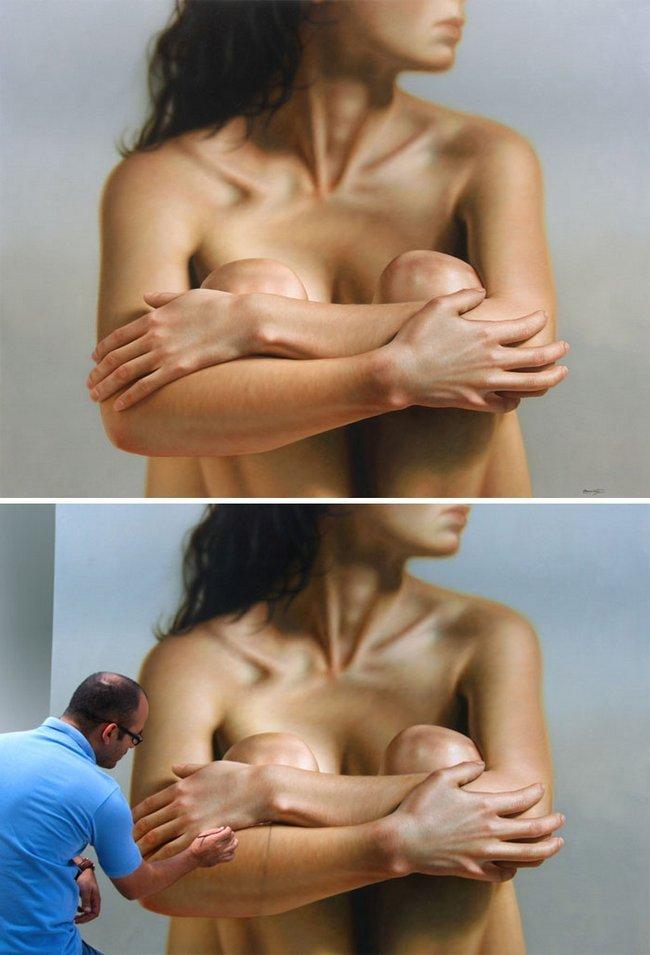 pinturas-que-se-parecem-com-fotos-14