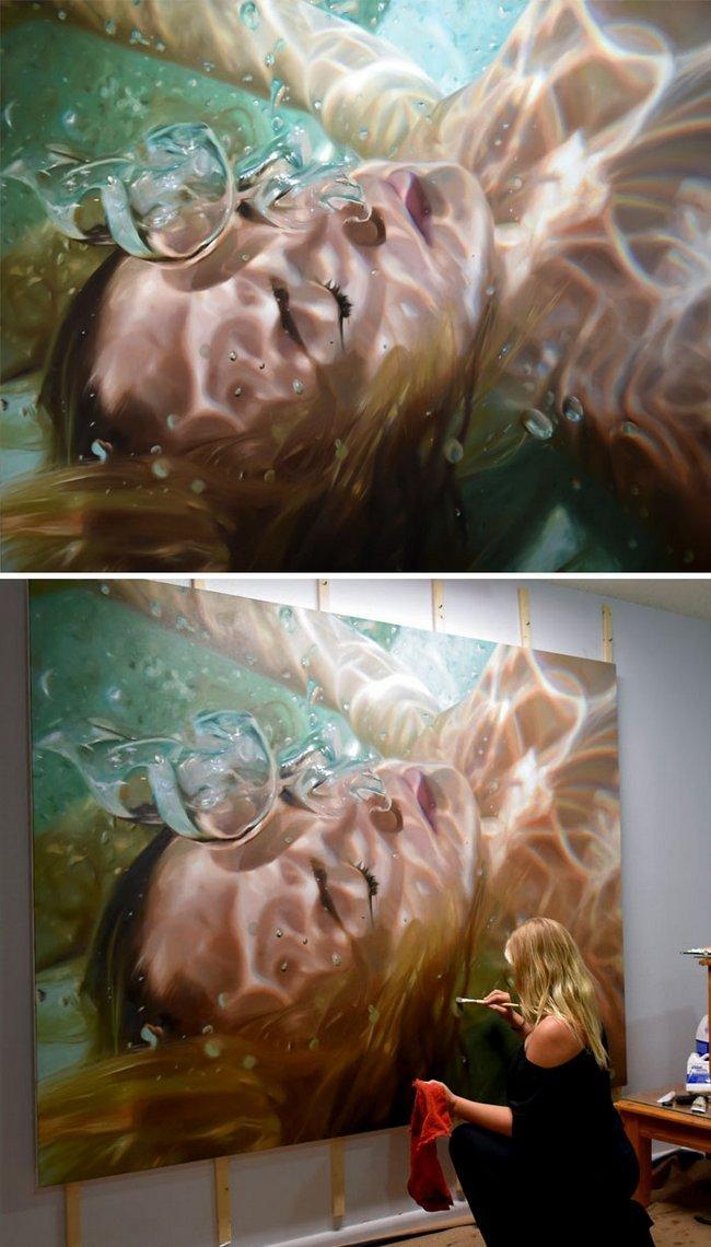 pinturas-que-se-parecem-com-fotos-20