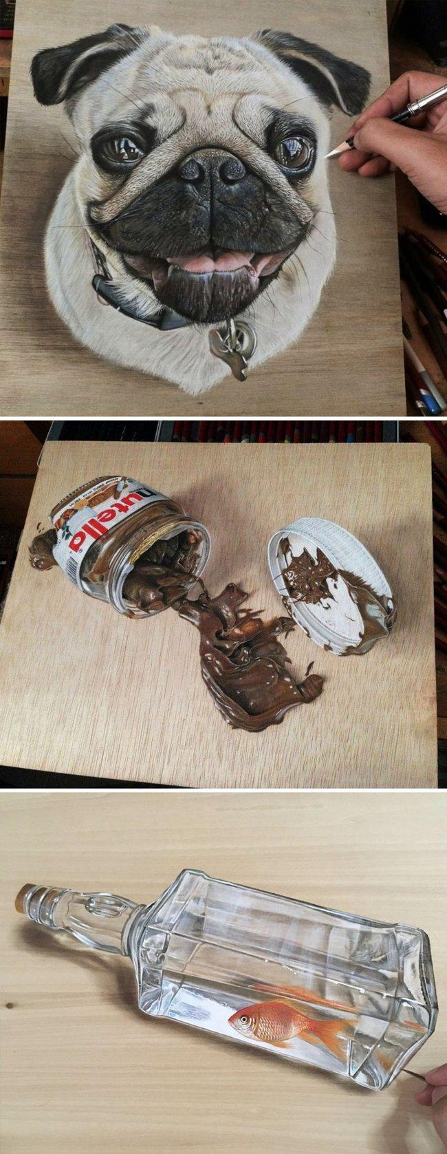 pinturas-que-se-parecem-com-fotos-3
