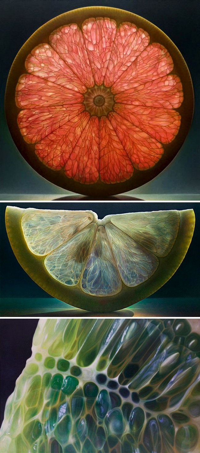 pinturas-que-se-parecem-com-fotos-7