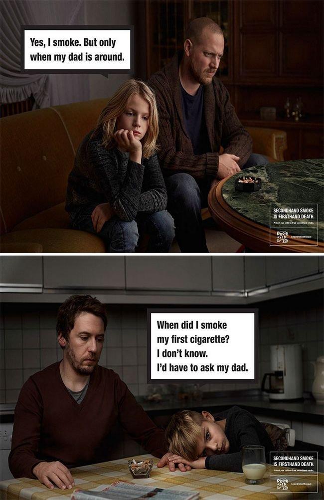 propagandas-anti-fumo-6