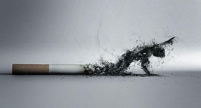 propagandas-anti-fumo-7
