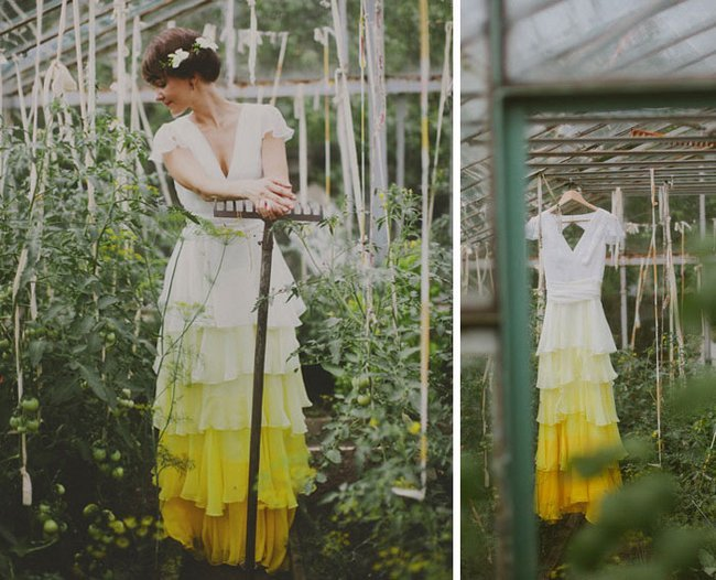 vestidos-de-noivas-coloridos-10