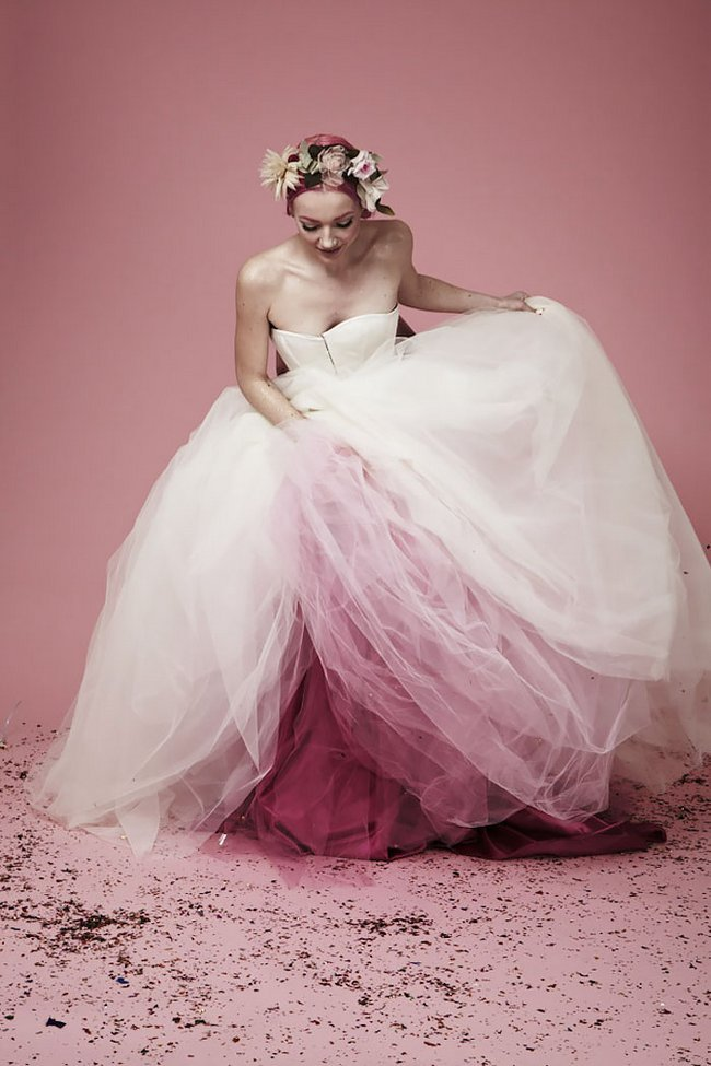vestidos-de-noivas-coloridos-11