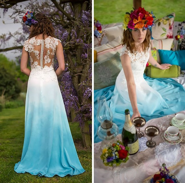vestidos-de-noivas-coloridos-12
