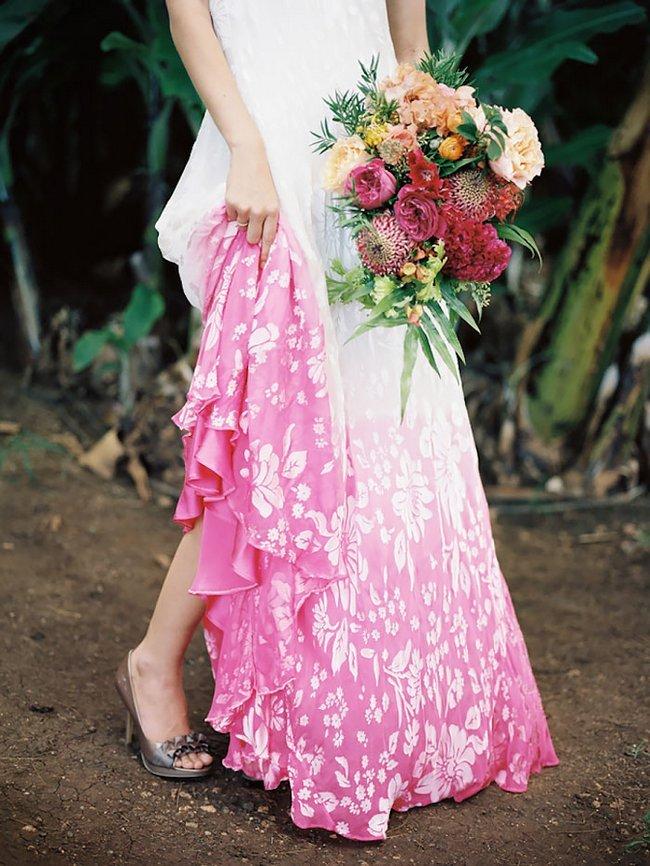 vestidos-de-noivas-coloridos-13