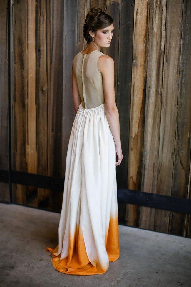 vestidos-de-noivas-coloridos-16
